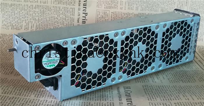 Cisco 3900-FANASSY Faceplate /& Fan Assembly for 3925//3925E//3945//3945E Router
