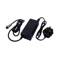 China good quality 24 12v Volt desktop Power Supply AC DC12v 24v 5a power Adapter on sale