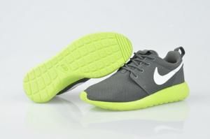 China wholesale cheap Nike  Roshe Run shoes from kicksfunny.com on sale