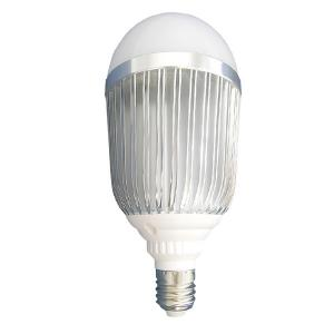 China 18w A95 aluminum housing led bulb on sale