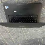 14'' Ram 16gb CPU 1.60GHz Brazil Used Laptops