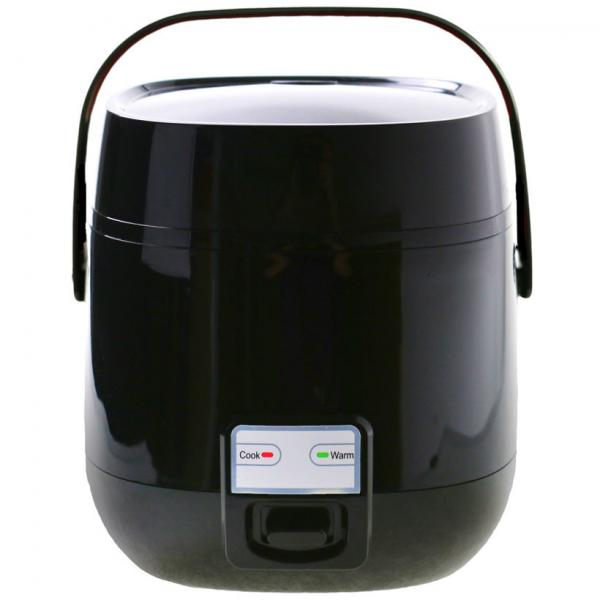 Small Multi Cooking Pot Cooker New Products National Electric Mini Portable Travel Cooker For Sale Mini Electric Rice Cooker Manufacturer From China 108927834