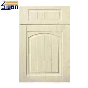 Replacement White Theril Mdf