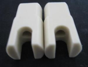 China European Steatite Ceramic on sale