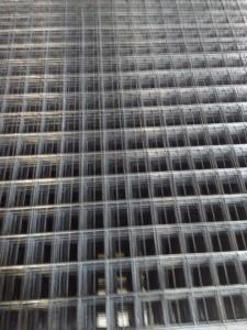 China 2015 Hot sale! High quality Resin welded mesh panels/Welded Wire Mesh on sale
