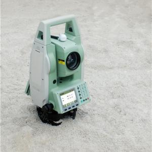 China Instrument used in Surveying Hi-Target HTS220R Total Station price on sale