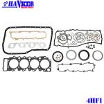 Isuzu 4HF1 New Overhaul  Full Complete Gasket Set Kit for engine spare parts