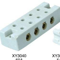 China Porcelain Terminal Block on sale