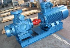 China CWX Series Marine Self Priming Vortex Pump on sale