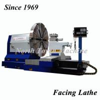 China Low Noise CNC Machine Tool Aluminum Mold Use Energy Saving High Durability on sale