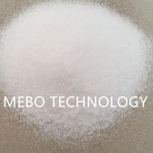 China Sodium Sulphate food grade edible pigment diluents on sale