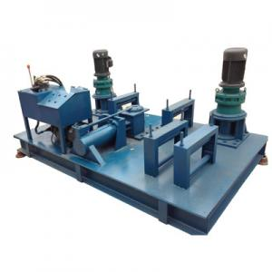 China Wholesale beam bending machine on sale