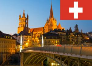 China The World Of Business IT Companies In Switzerland World Famous supplier