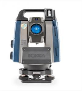 China Sokkia IX1000 Series Total Station New Model Sokkia Total Station With Bluetooth on sale