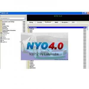 NYO 4.0 GRATUIT TÉLÉCHARGER