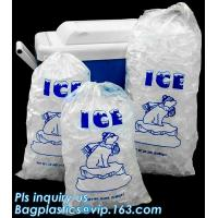 China ECO PACKCold Packs and Ice Bags, Ice packs, gel packs, Ice bags and pouches, Disposable Ice Bags, Keep It Cool Ice Packs on sale