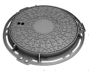 Image result for Sanitary Stainless Steel Manhole Covers Market