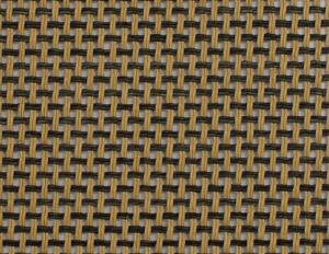 China KLDguitar British style  tan/black line  speaker grill fabric of speaker  cabinet  black/sliver on sale