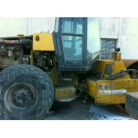 China Dynapac ca30d road roller for sale/caterpillar 140g motor grader on sale