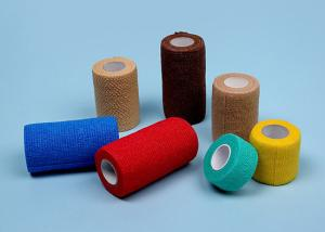 Image result for Non-woven Adhesives For Medical
