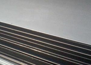 China 2B Finished ASTM 416 Stainless Steel Sheet Plate16 Gauge Width 1500mm on sale