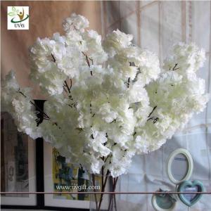 Quality Uvg Chr146 Wedding Planner Artificial Cherry Blossom Tree Branch Decor For Table