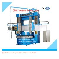 China Used CNC Milling machine Price for hot sale on sale