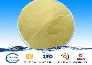 China cas 1327419 poly aluminium chloride pac 30% Purity powder water coagulation Basicity 40-90 on sale