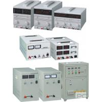 China DC power supply  on sale
