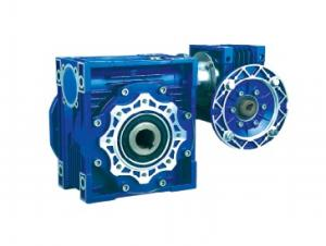 China worm gear speed helical gear on sale