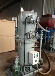 China RO water pressure tank on sale