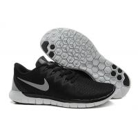 China china manufacturers cheap wholesale Nike Free Run 5.0 Sports Shoes , Running Shoes on sale