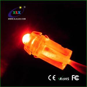 Battery Ed Led Strip Light Mini Single Lights