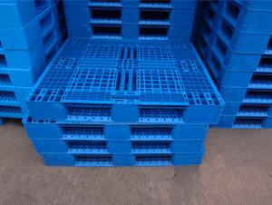 China Buy Plastic Pallets heavy duty plastic pallets for sale on sale