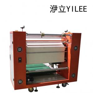 China wholesale rotary sublimation t-shirt heat press parts machine house electronics 1.7m roland printer sij320uv on sale