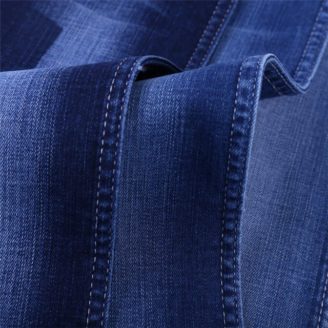 jeans cloth for stitching jeans cloth manufacturers
