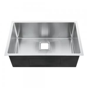 China Heat Resistance Stainless Steel Wash Basin For Household Dining Room on sale
