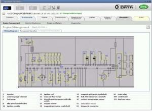 Vivid Workshopdata ATI 8.2 download