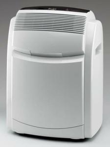 China portable air conditioner on sale