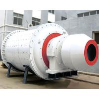 China marble ball grinding mill, cement ball roller mill, ball mill for sale with cheaper price on sale