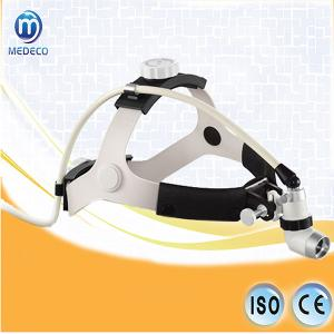 China Medical Head Light Hyper Power Kd-202A-6 Medical Equipment on sale