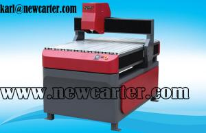 China 6090 CNC Router For Wood Engrave Acrylic Sheet Engraver Plastic MDF Board Engraving Router on sale