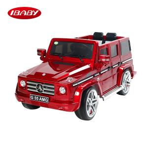 China High quality hot sale good quality eletric children small toy cars on sale