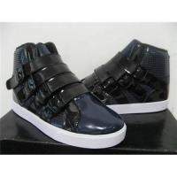 China Supra high shoes :41-47 wholesale on sale
