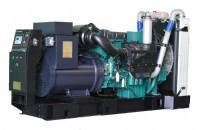 China low price list 45kva brand lovol 1003tg1a electirc start chinese generator set on sale