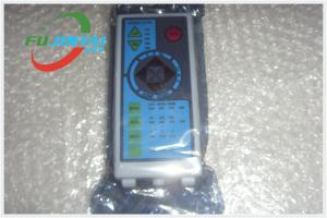 China Sencond Hand Surface Mount Components Samsung Cp40 Techning Box J9060034b on sale