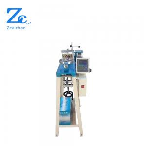 China C012-A Soil Testing Equipment single Stepless speed direct shear test apparatus on sale