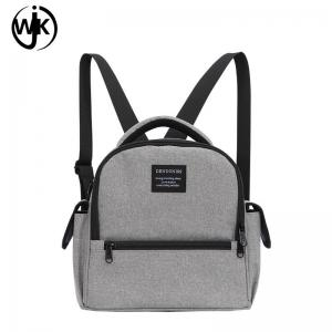 China customized logo and packing insulated sling lunch bag thermal cooler bag good price factory  cooler bag cooler bags on sale