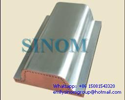 China Beam Blank / Billet mould on sale