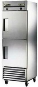 China low power consumption refrigerator on sale